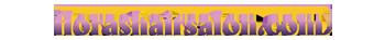 florashairsalon.com High Professional Hair and Nail Salons